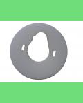 Detal-na-1-voditelja (330151)