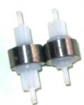 Magnit-dlinnyj-135-mm (330396)