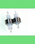 Magnit-korotkij-11-mm (330397)
