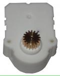 Motor-skorosti (392431)