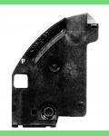 Plombirovochnaja-kryshka (330053 P)