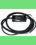 Preobrazovyvatel-impulsov-MTCO (392425)