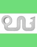 Pruzina-schetchika-18-tip-I (330381)