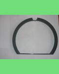 Ramka-pod-steklo-1318-standard (330257)