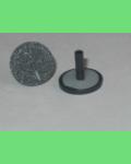 Sekundnaja-strelka (330287)