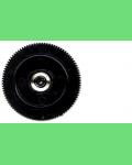 Shesternja-1324-pruzina (392435)