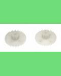 Shesternja-privod-blokirovochnoj-shesterni (332004)