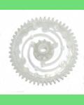 Shesternja-shassi-mehaniki-s-pruzinoj (332001)
