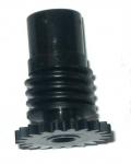 Shesternja-vala-odometra (332002)