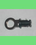 Zamok-s-kljuchom (330239)
