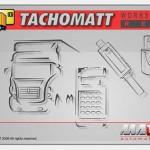 Programmnoe-obespechenie-TACHOMAT-RED